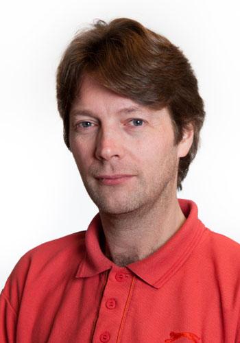Kjell-Erik-Bjorheim