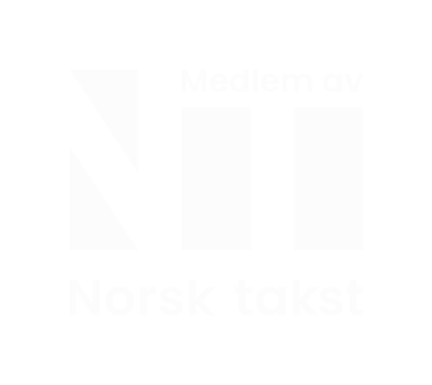 logo-medlem-white@01x